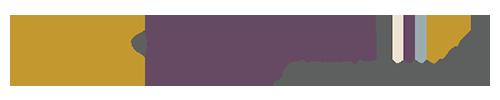 Schaffhausen Klassik Retina Logo