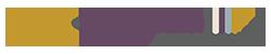 Schaffhausen Klassik Logo