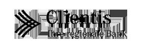 logo-clientis