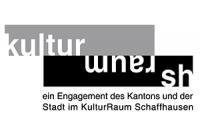 logo-kulturraum