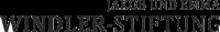 Logo Windler-Stiftung
